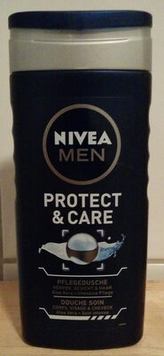Protect & Care - Product