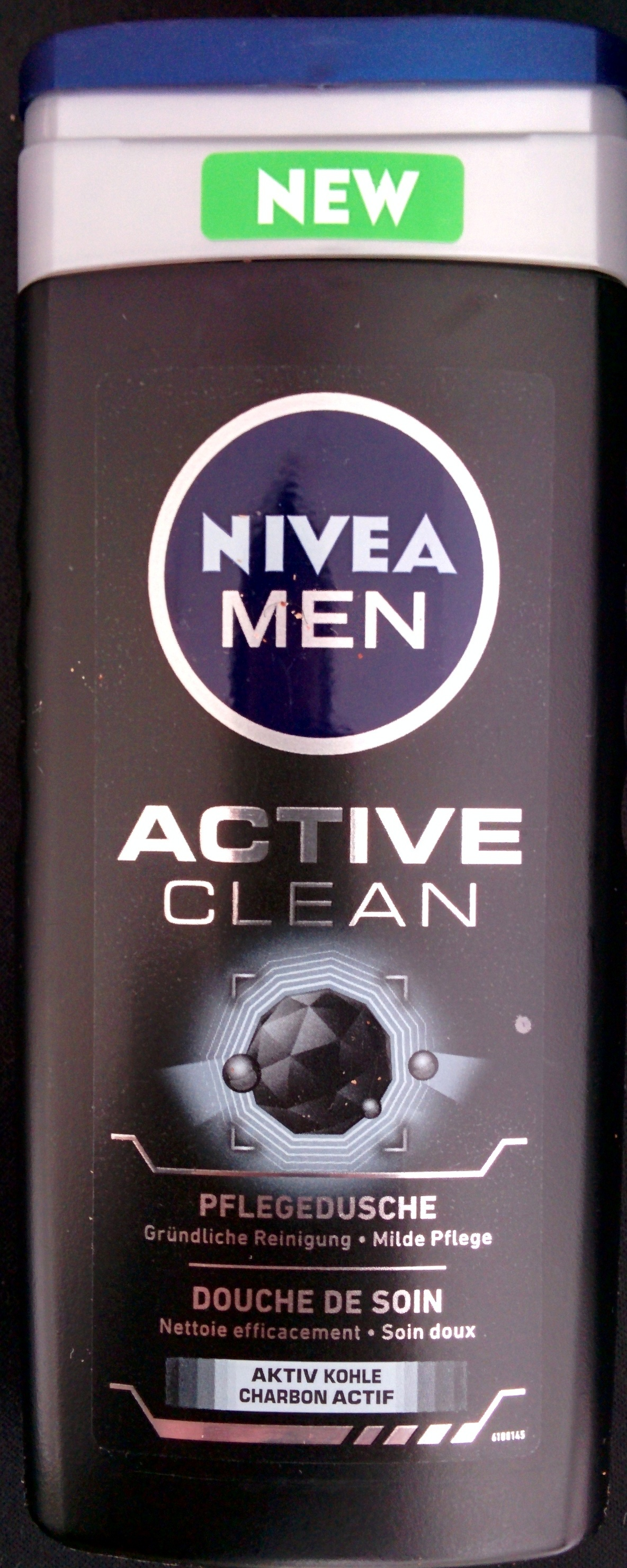 Active Clean - Product - de