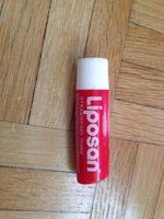 Liposan - Product