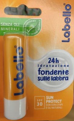 labello sun protect - Produit - it