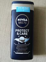 Protect & Care - Product - de