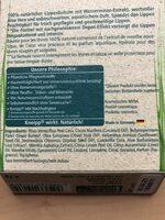 Lippenpflege mit Depot Effekt - Product - fr