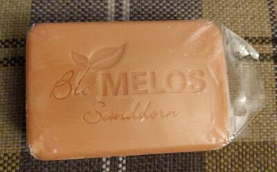 Bio Melos Sanddorn - Produit - de