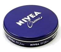 Nivea Creeme - Product - en