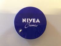 Nivea Creme - Product