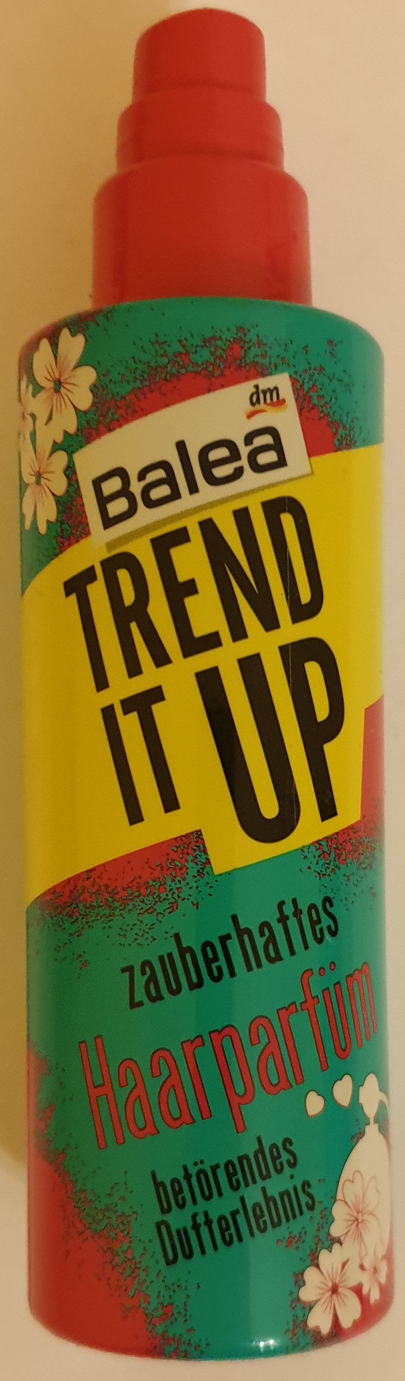 Trend it up - Product - de