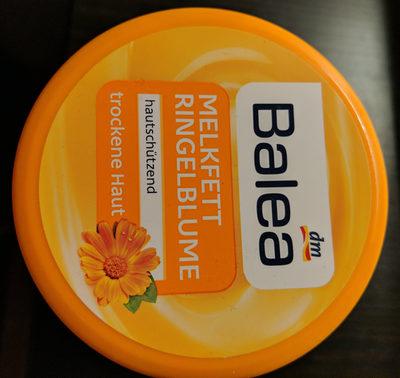 Melkfett Ringelblume - Product - de