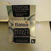Balea - Product