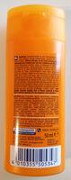 Sonnenmilch 30 (hoch) - Product - en