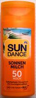 Sonnenmilch LSF 50 hoch - Product - en