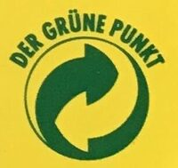 Haut- und Kinder-Creme - Recycling instructions and/or packaging information - de