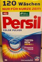 Colorwaschmittel - Product - de