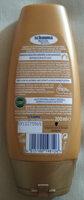 Nature Moments - Spülung (Marokkanisches Arganöl & Macadamiaöl) - Product - en