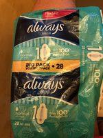 always ultra - Product - fr