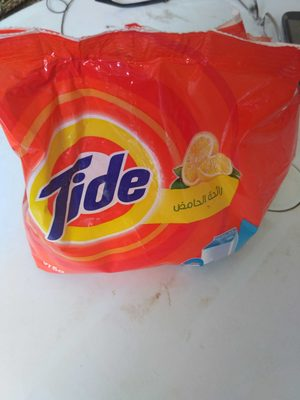 Tide - Product