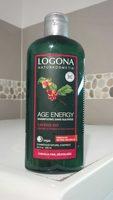 Age energy - Produit - fr