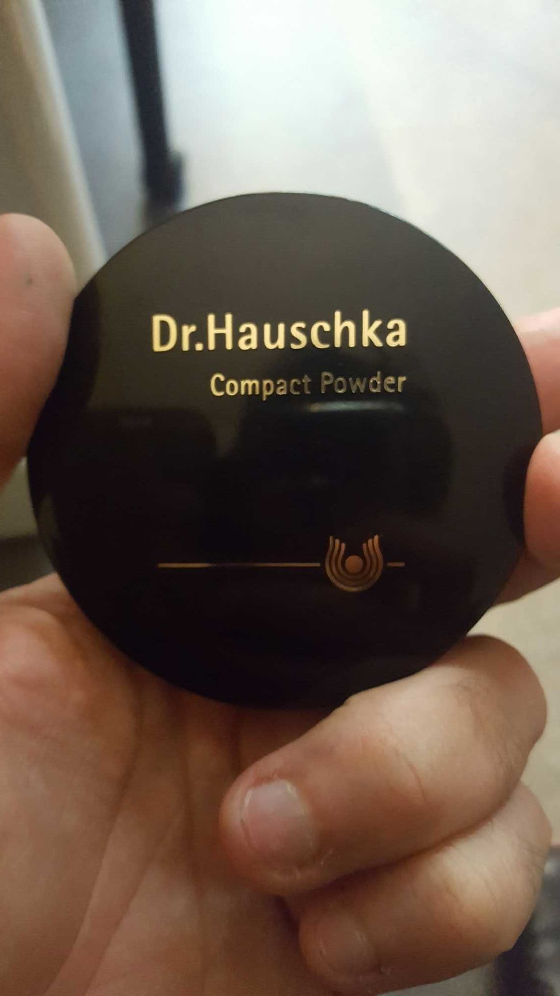 Dr Hauschka - Product - fr