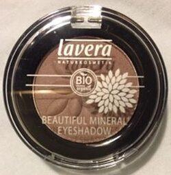 Beautiful Mineral Eyeshadow - Matt'n Ginger 29 - Product - fr