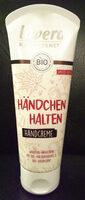 Händchenhalten Handcreme - Product - de