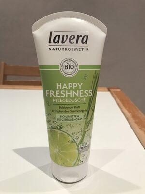 Happy Freshness - Product - de
