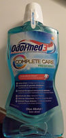 Complete Care - Fresh Mint - Product - de