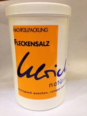 Fleckensalz - Product - fr