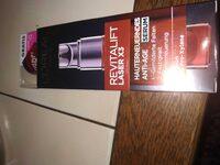 Revita Lift X3 - Product