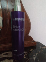 spray artistique - Product - fr