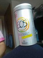 EOS - Ingredients - en