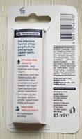 Ultra Sensitive Lippenpflege - Product - en