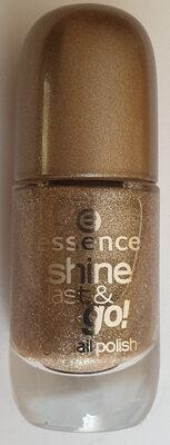 Shine last & go! 44 on air! - Product - de