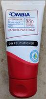 Handkonzentrat - Produit - de