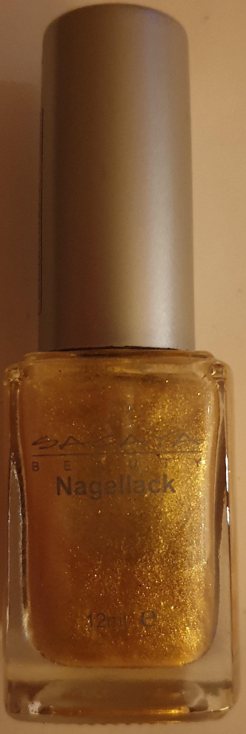 Nagellack - Product - de