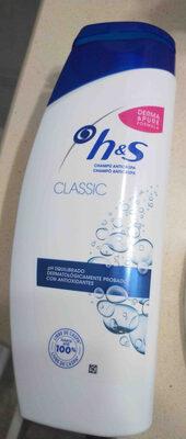 h&s Classic - Product - en