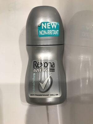 Rexona Men - Product