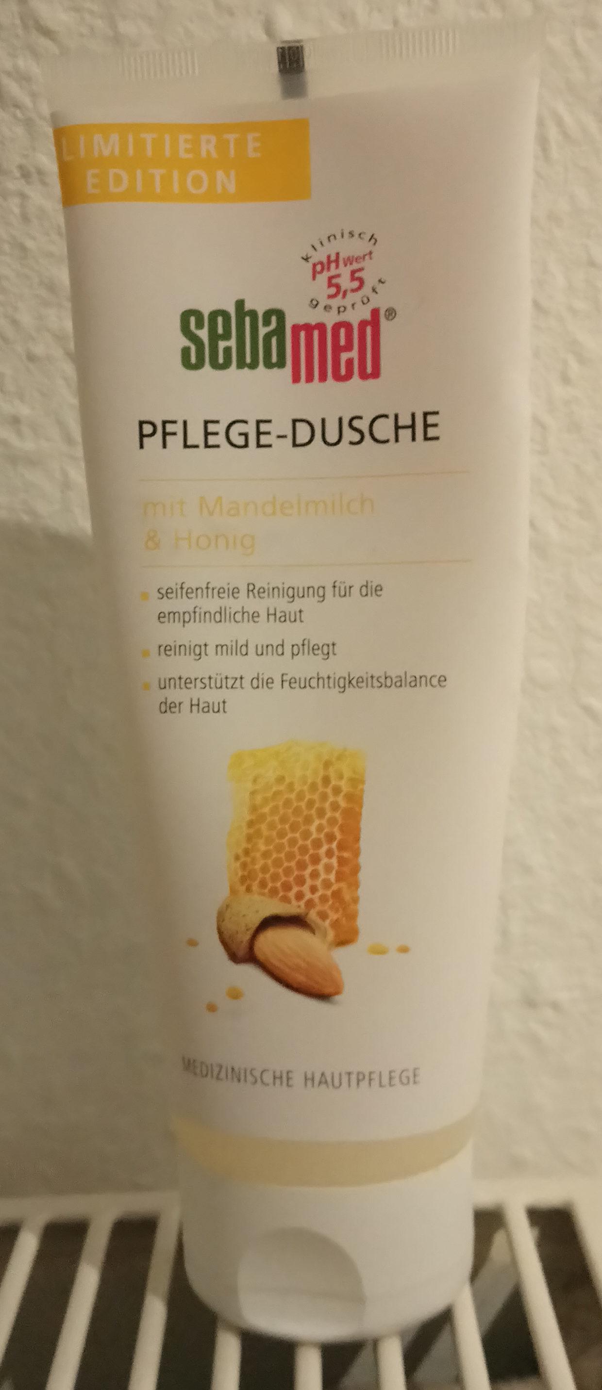 Pflege-Dusche - Product - de