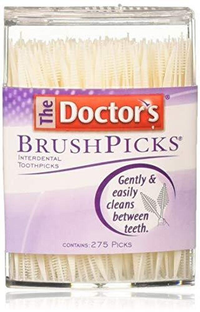 BrushPicks - Product - fr