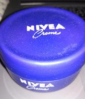 Nivea - Product