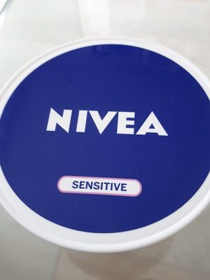 Sensitive - Product - fr