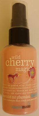wild cherry magic - Product - de