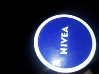 Nivea - Product - fr