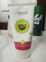 Body lotion - Product - fr