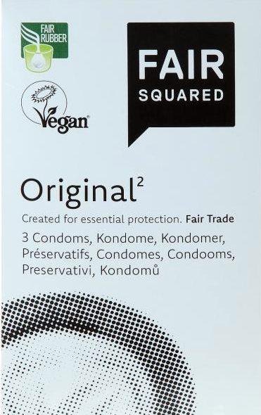 Original² - Product - en