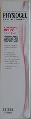 Physiogel Hypoallergic - Product - de