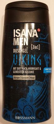 Duschgel viking [3in1] - Product - de
