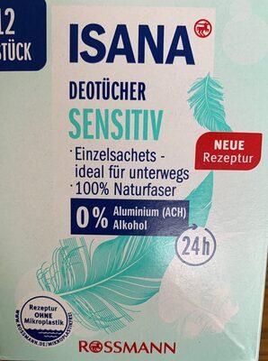 Deotücher - Product - de