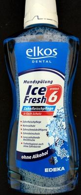 Ice Fresh - Product - de