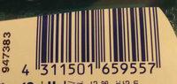 DentaMax antibakterielle - Product - de