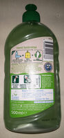 eco Handspülmittel - Product - en