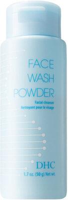 Face Wash Powder - Product - en